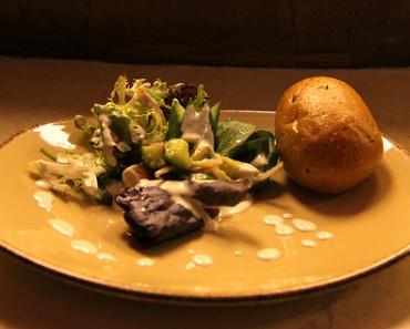 Naučte se vařit pravou zdravou španělskou kuchyni