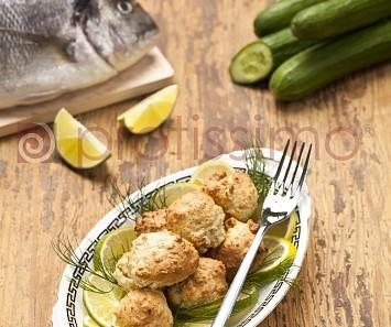gulky rybacie