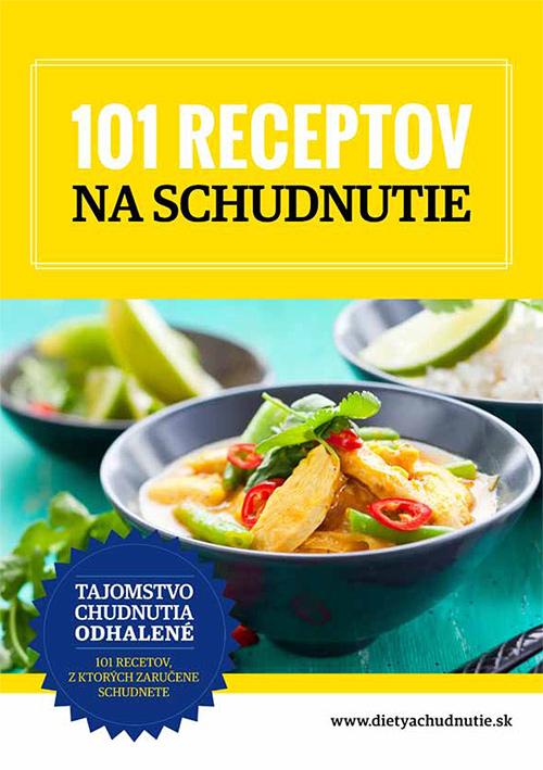 101-receptov-na-schudnutie-ebook