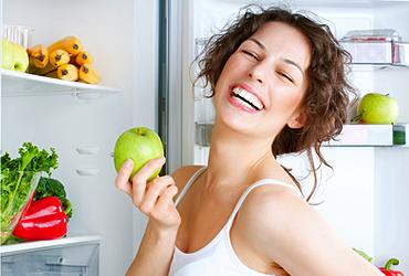 Hledáte dietu vhodnou i pro nastávající maminky?