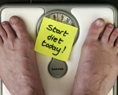 Hubnutí s výživovým poradcem je zdravé a snadnější. Nechte si poradit!