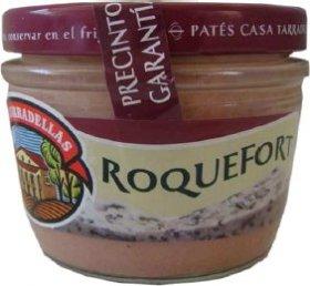 pastika-roquefort-125-g