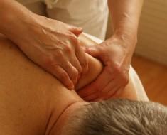 massage-ea3db80829_640