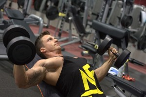 fitness-3502830_640
