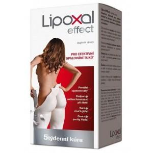lipoxal-effect-120tbl
