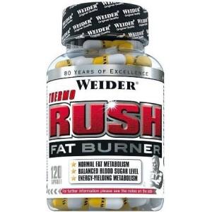 weider-thermo-rush-fat-burner-120-kapsli