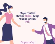 rouskyvsem-instagram-ilustrace-lide-instastories